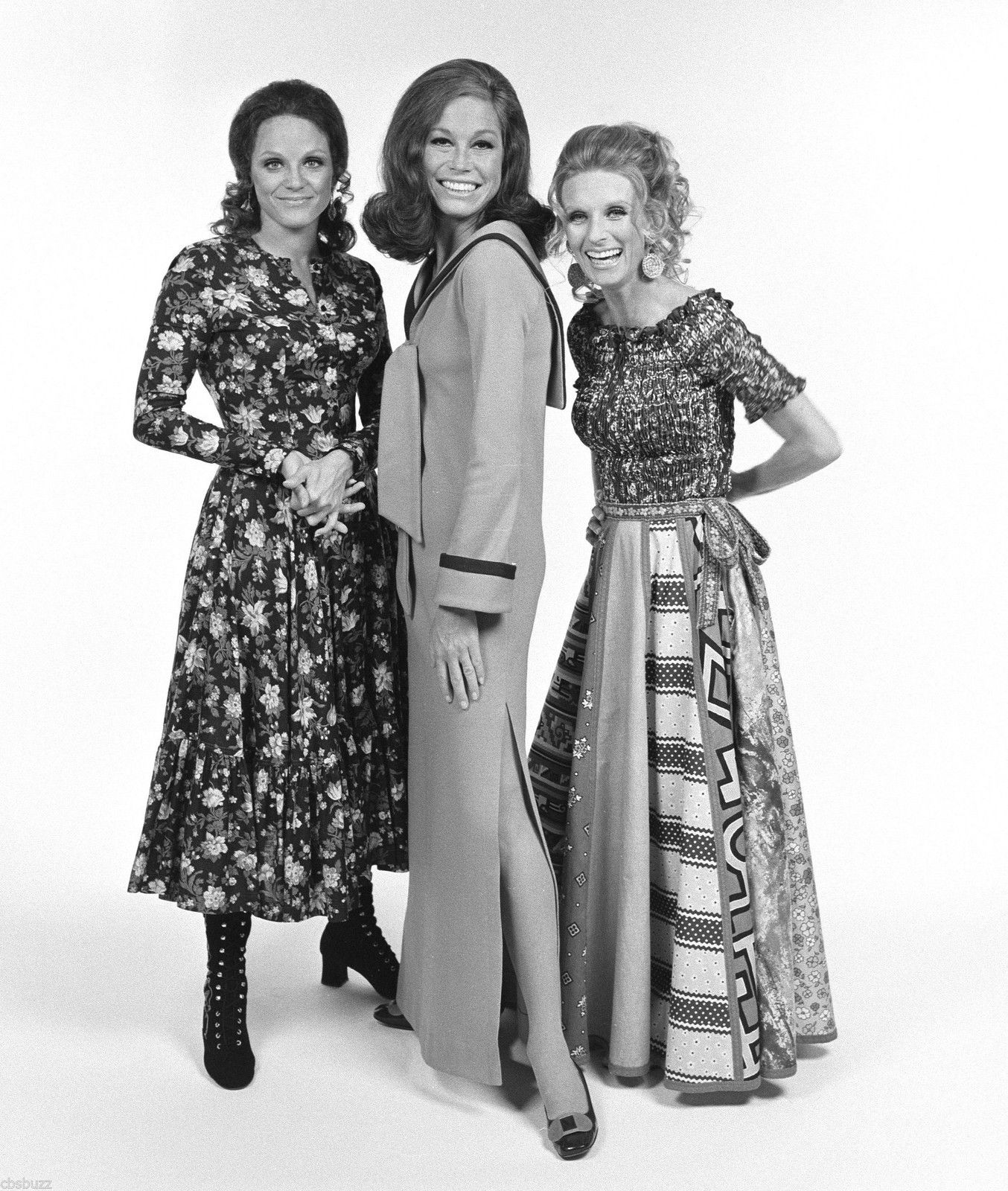 THE_MARY_TYLER_MOORE_SHOW_-_TV_SHOW_PHOTO_91