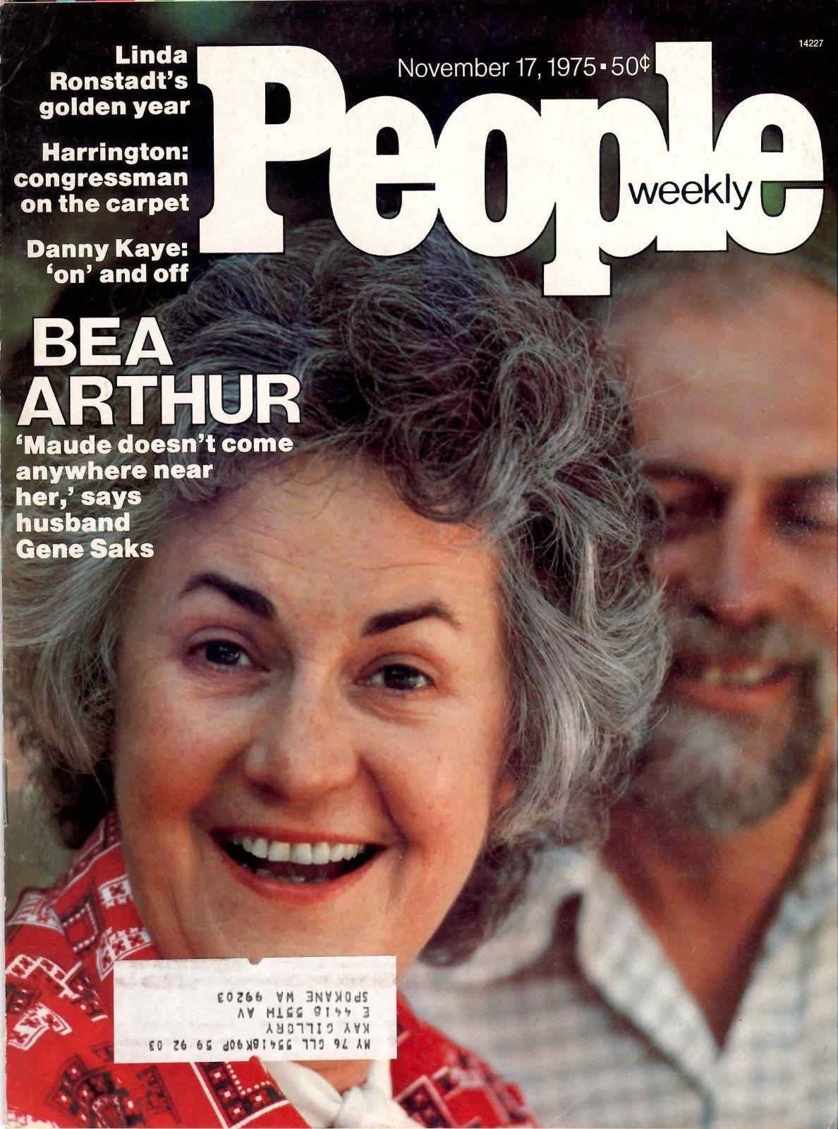 Maude_Bea_Arthur_People_Magazine_November_17_1975_with_label