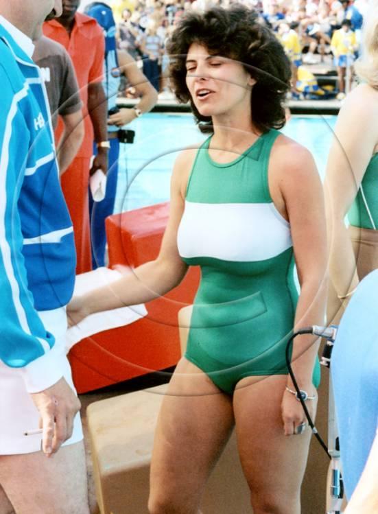 naked Tits Allyce Beasley (66 foto) Boobs, iCloud, lingerie