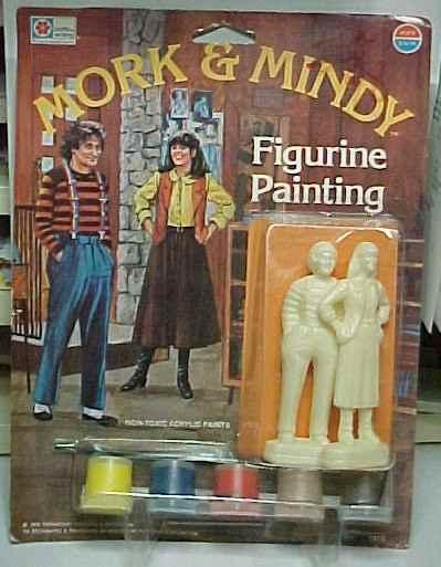 mork-figurepaint