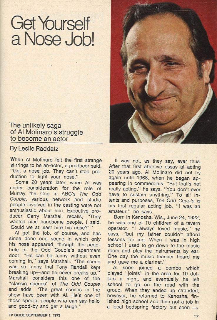 TV_Guide_v21n35_0566_1973-09-01_jodyanimator_0018