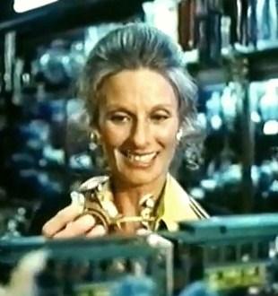 Images of Cloris Leachman Tv Shows - www industrious info