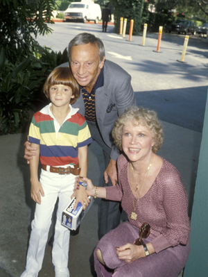 audra lindley tales from the crypt