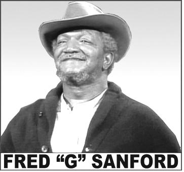 sanford chat Metropcs.