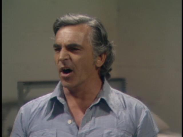 donnelly rhodes 2016