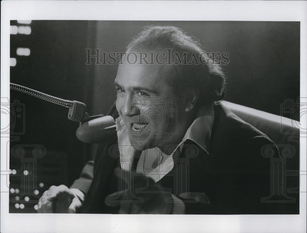 1981_Press_Photo_Danny_DeVito_stars_in