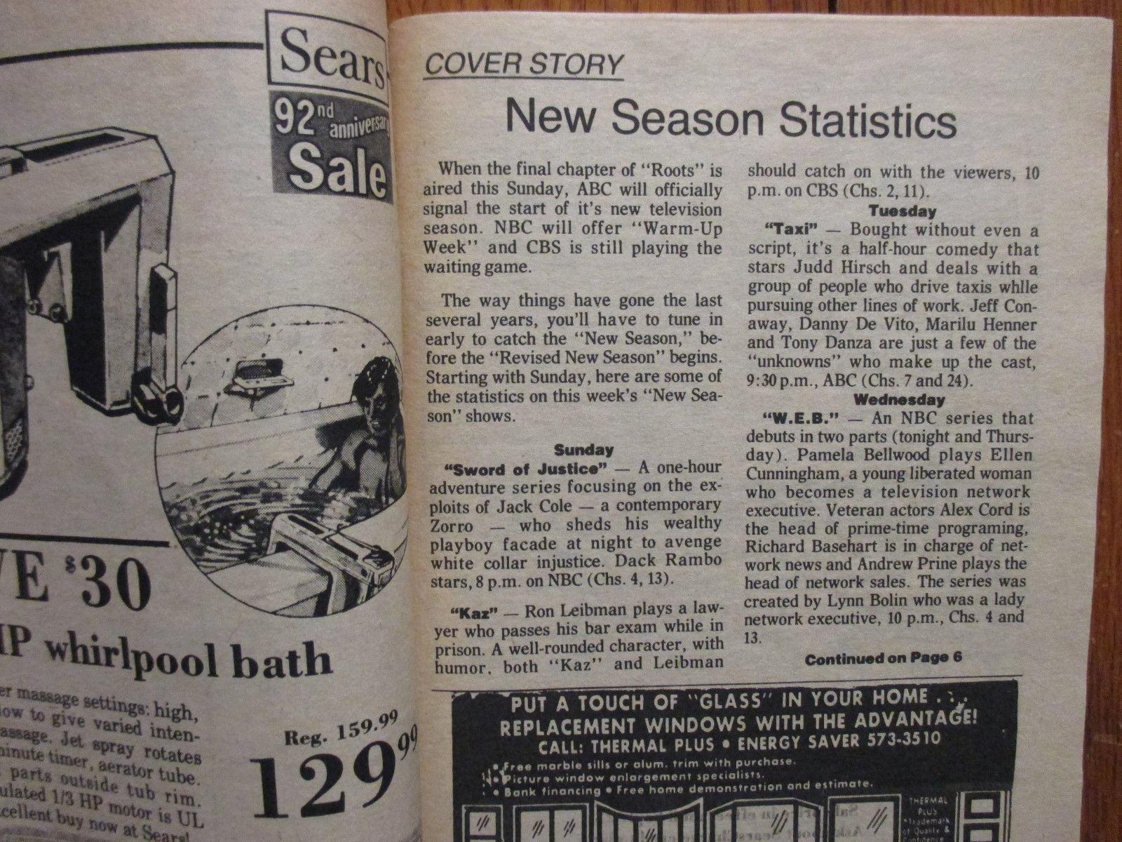Sep-1978_Detroit_News_TV_Mag