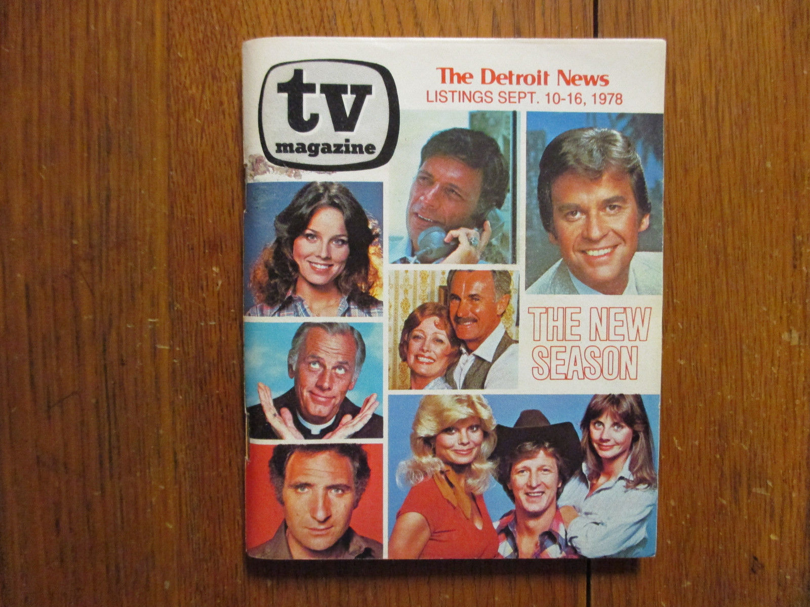 Sep-1978_Detroit_News_TV_Mag2