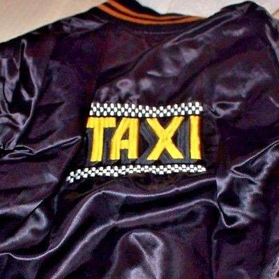 Taxi_television_personalized_Original_Personalized_Cast_Jacket_Joyce_Berke