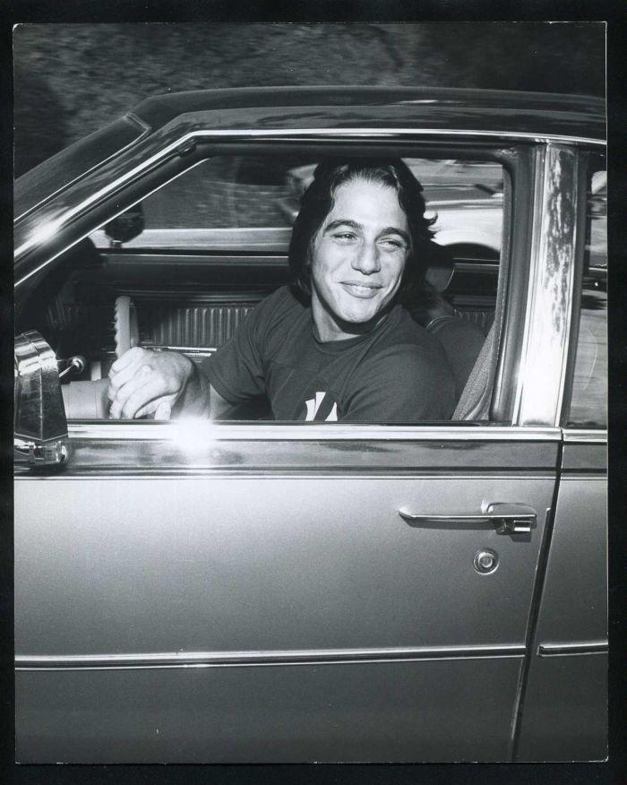 s-l16001970s_TONY_DANZA_Vintage_Original_Photo_WHO_S_THE_BOSS_TAXI_gp