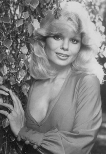 Pictures Gallery Loni Anderson Page 30