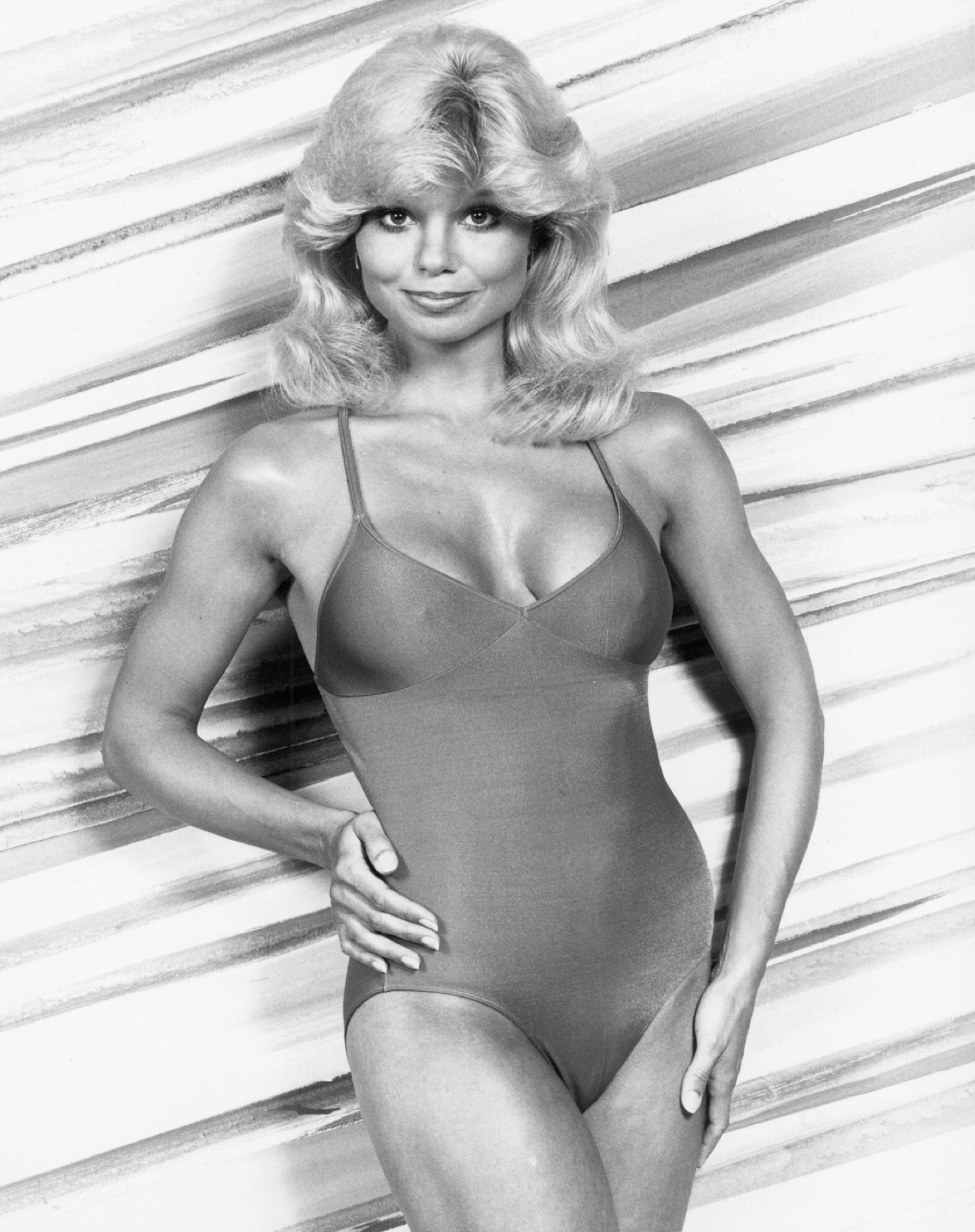 Showing Porn Images For Loni Anderson Pics Porn
