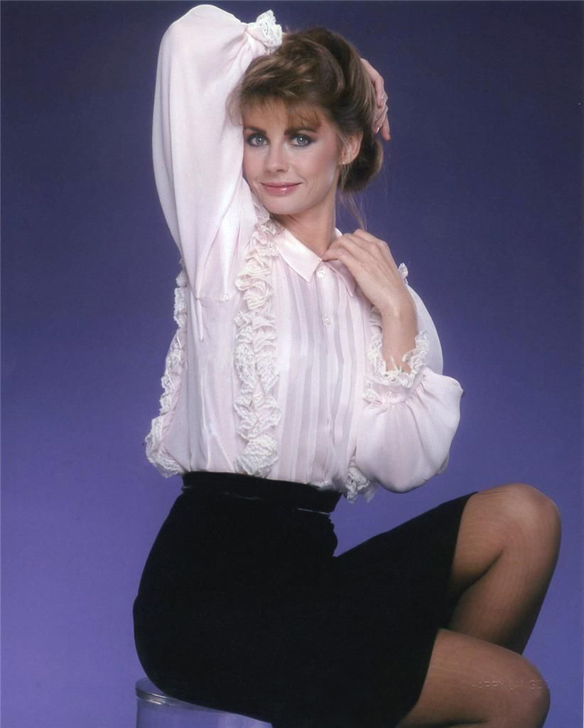 jan smithers today