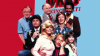 wkrp-staff-photo.png