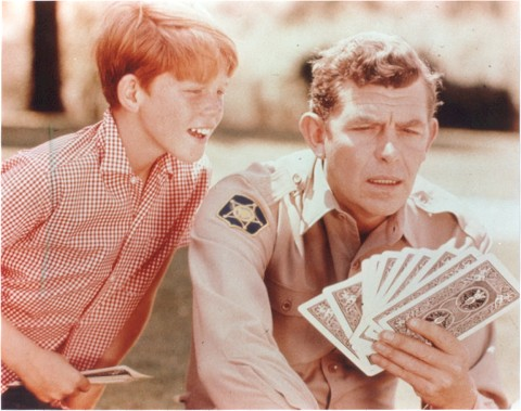 ANDY GRIFFITH SHOW HOUSE PLANS | Home Building Designs