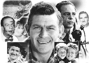 3theandygriffithshowmontage