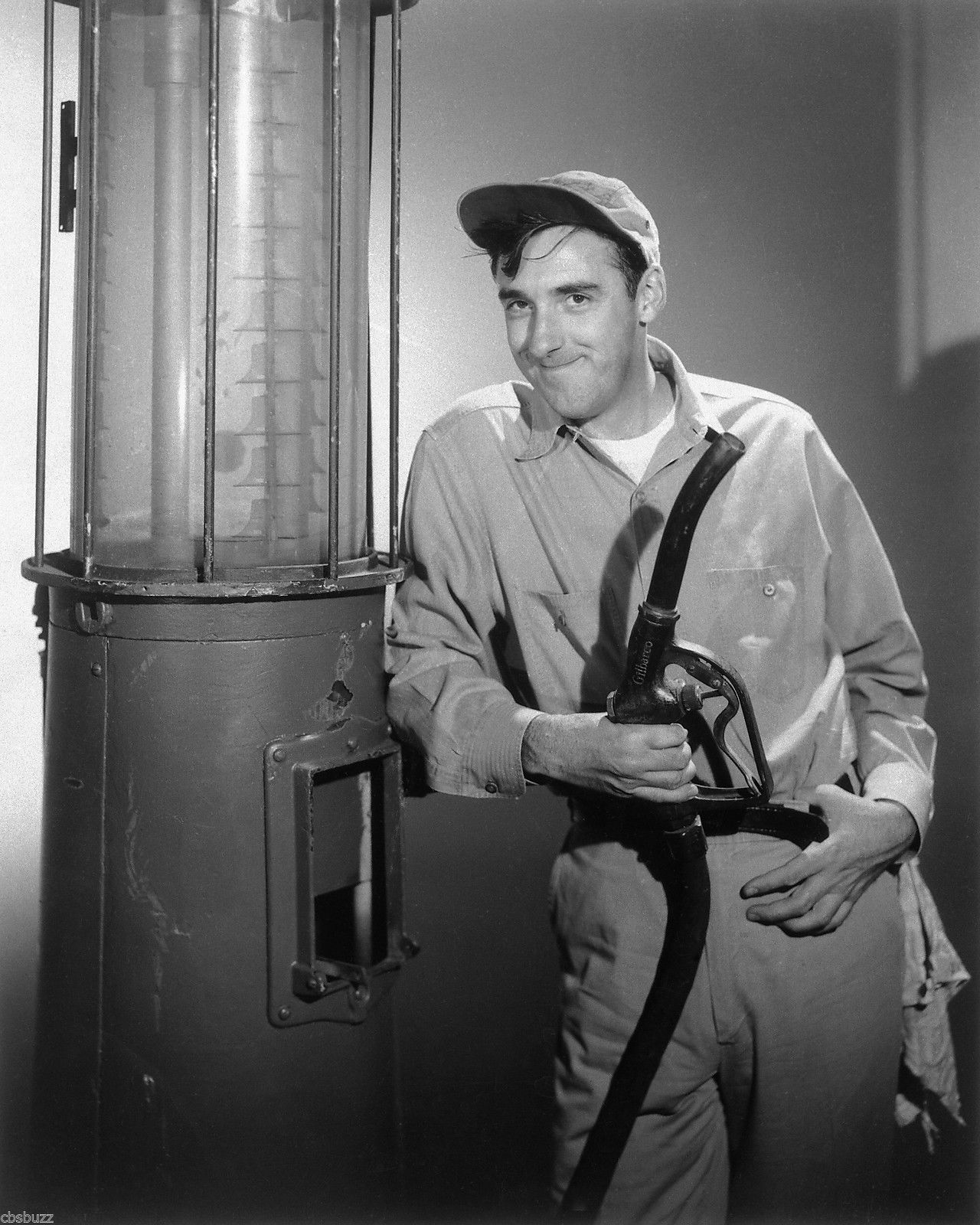A Gay Wed For Gomer Pyle Star