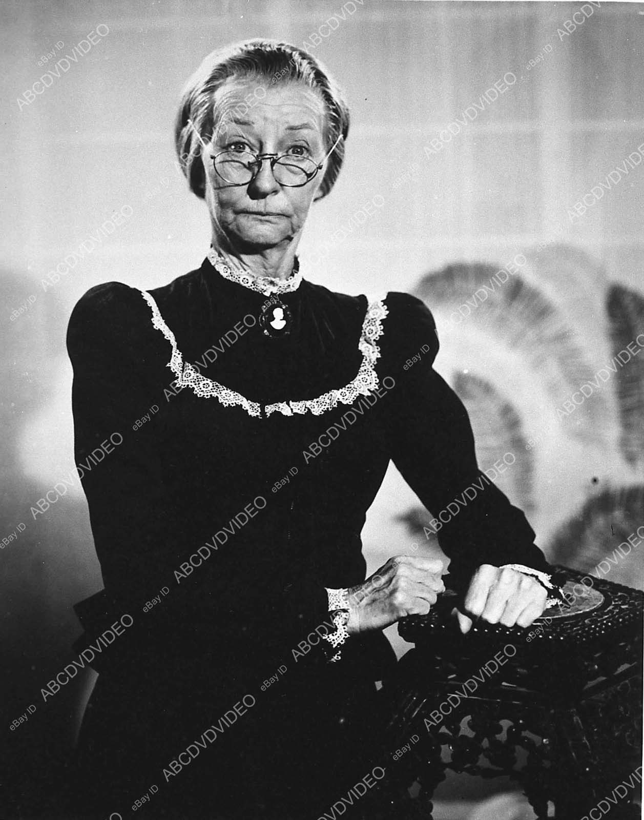 Joan Sims (1930?001),Frances Fuller Sex picture Heather Lauren Olson,Amelia Chellini (1880?944)