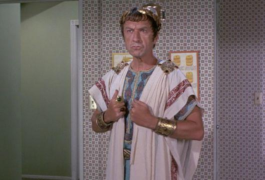 be5JayRobinson-Caesar