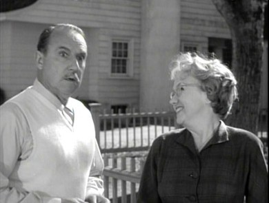 gale gordon find a grave