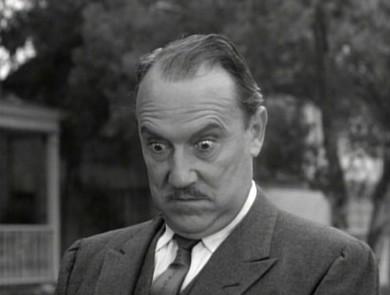 gale gordon young