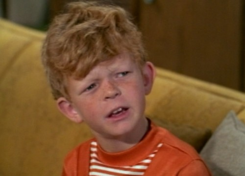 Johnny Whitaker Johnny Whitaker