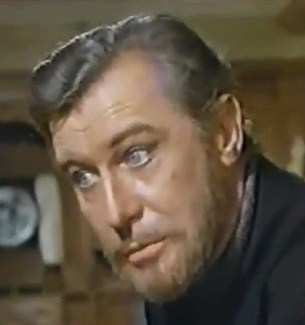 edward mulhare find a grave