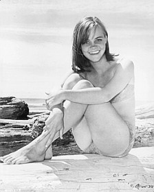 sally field links updated 5 19 2017   sit s online