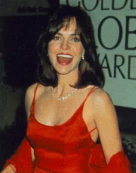 Sally Field Sitcoms Online Photo Galleries
