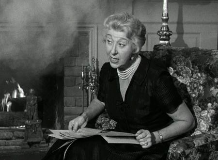 норма варденnorma varden actress, norma varden husband, norma varden movies, norma varden imdb, norma varden cause of death, norma varden, норма варден, norma varden sound of music, norma varden find a grave, norma varden i love lucy, norma varden wikipedia, norma varden wiki, norma varden casablanca, norma varden photos, norma varden images