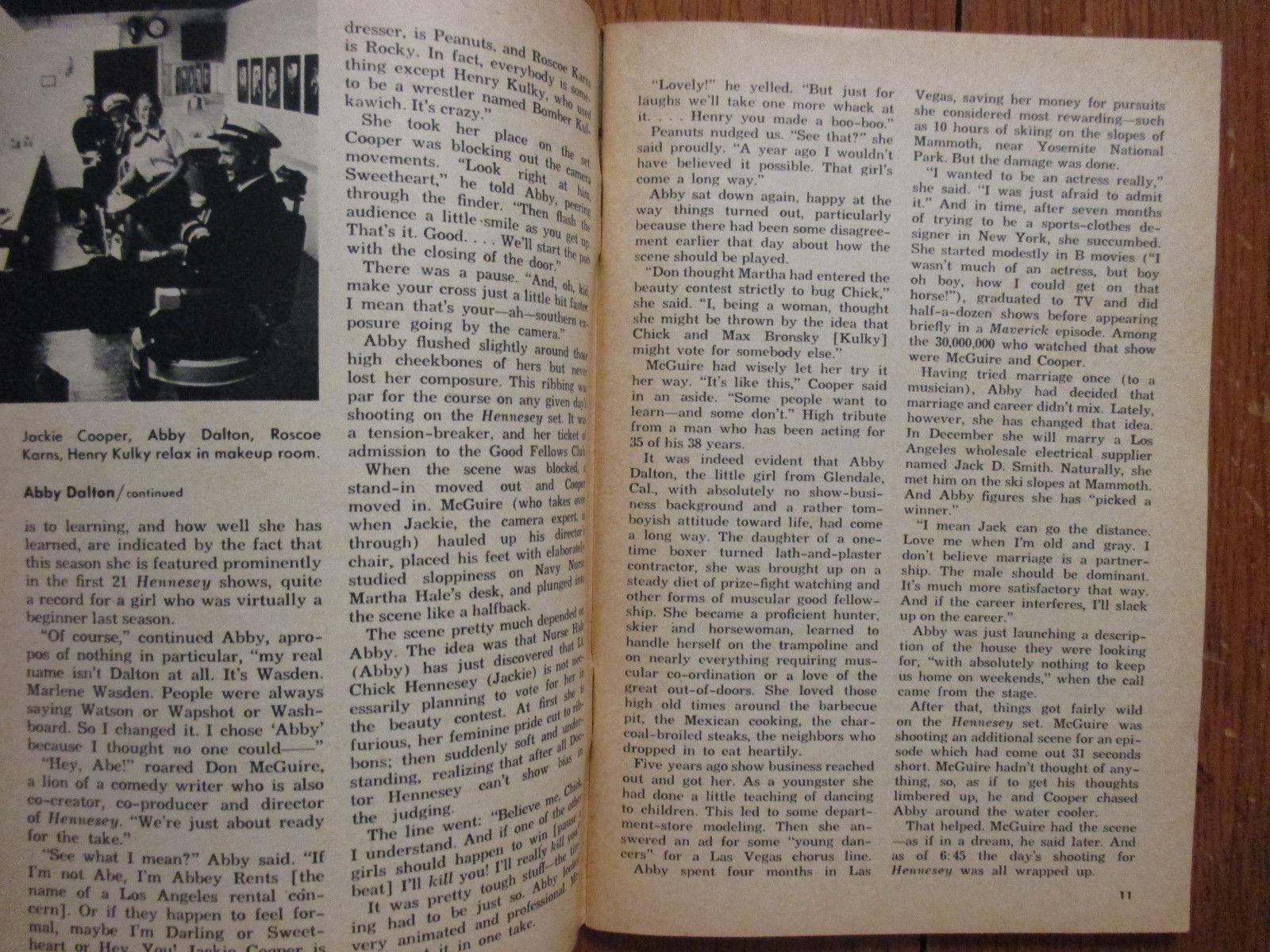 s-l160011_1960_TV_Guide_WINSTreerer