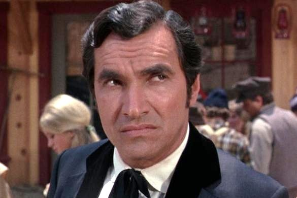 mark lenard death