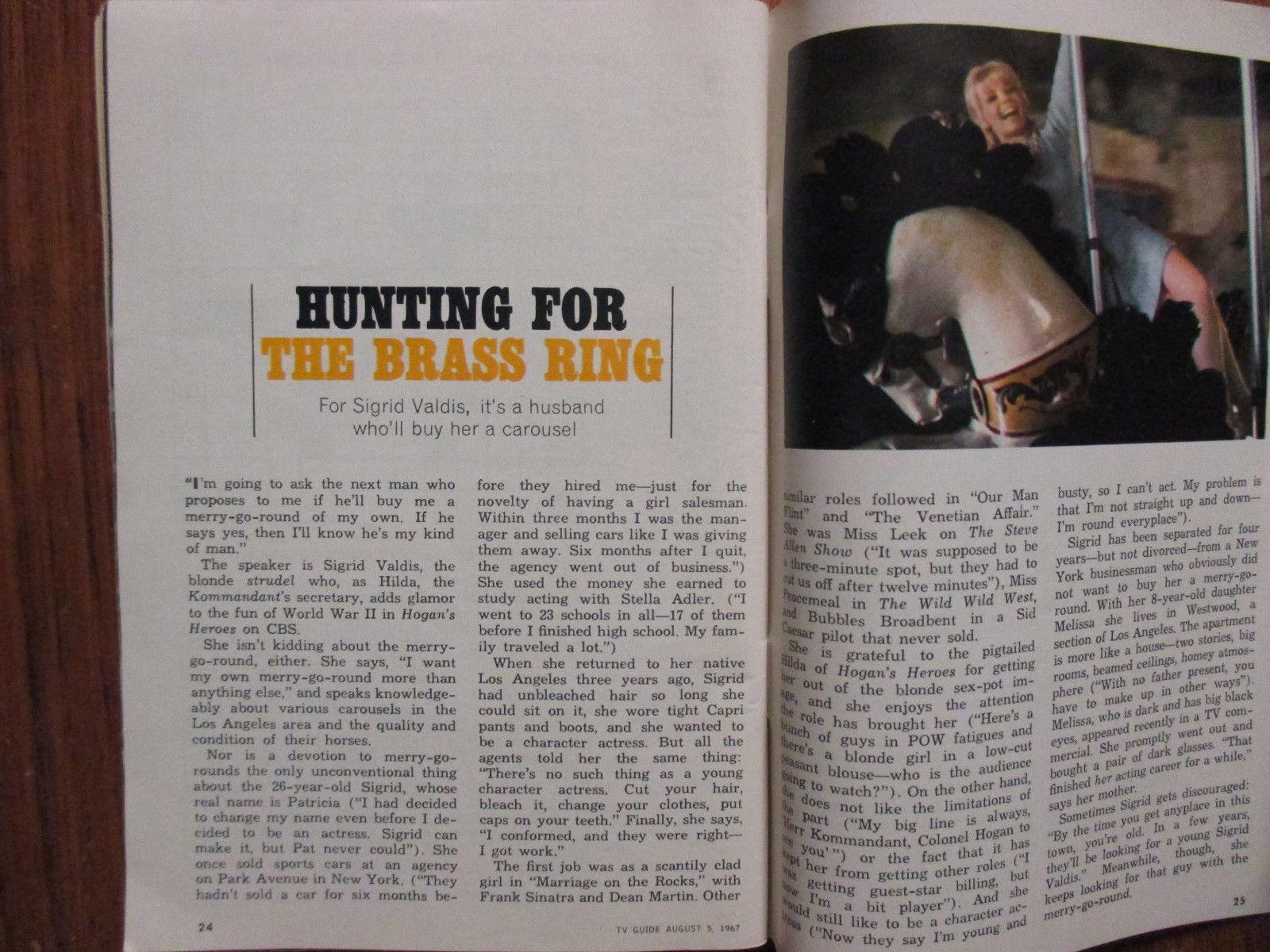 1967_TV_Guide_SIG