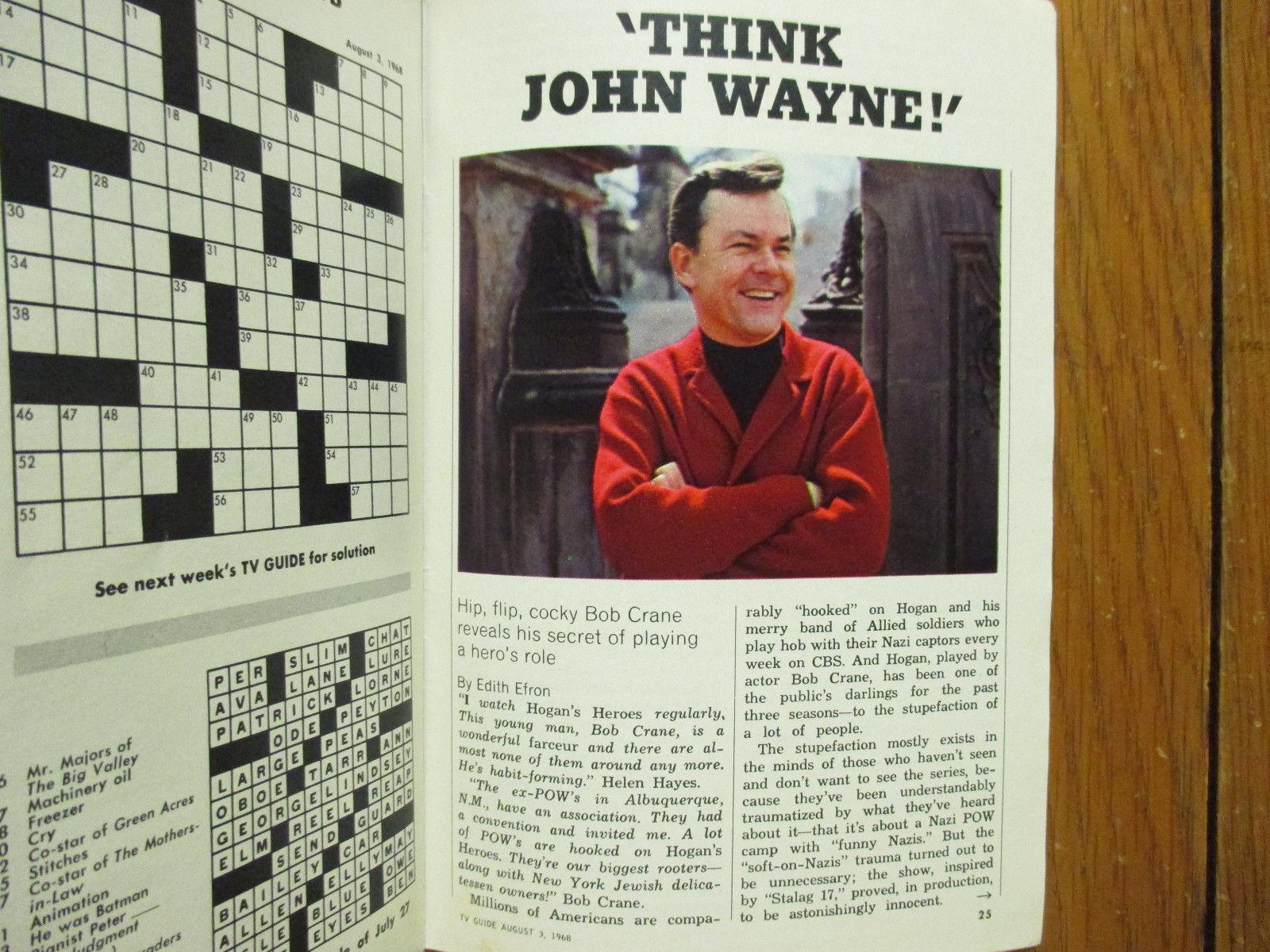 Aug_3_1968_TV_Guide_BOB1
