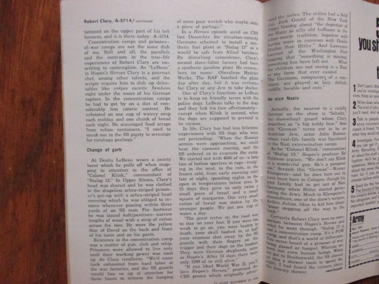 Nov-1966_TV_Guide_HOGA2