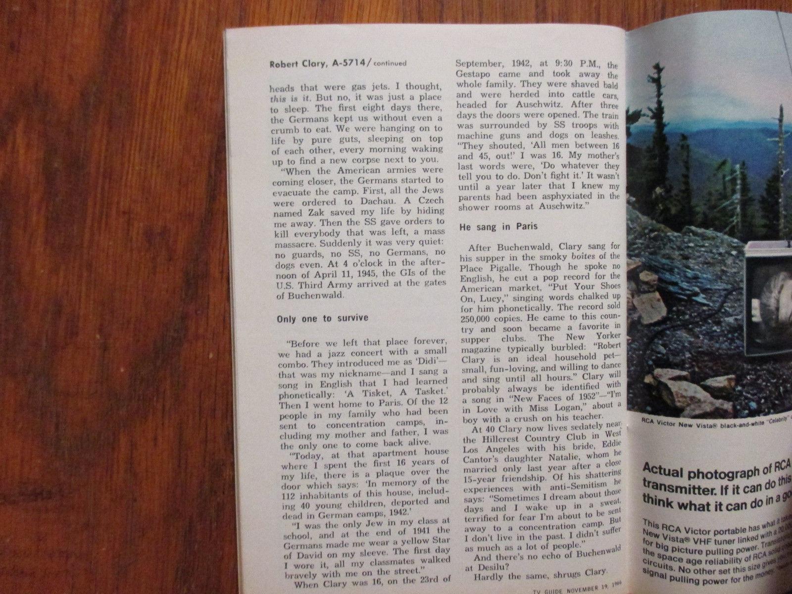 Nov-1966_TV_Guide_HOGA3