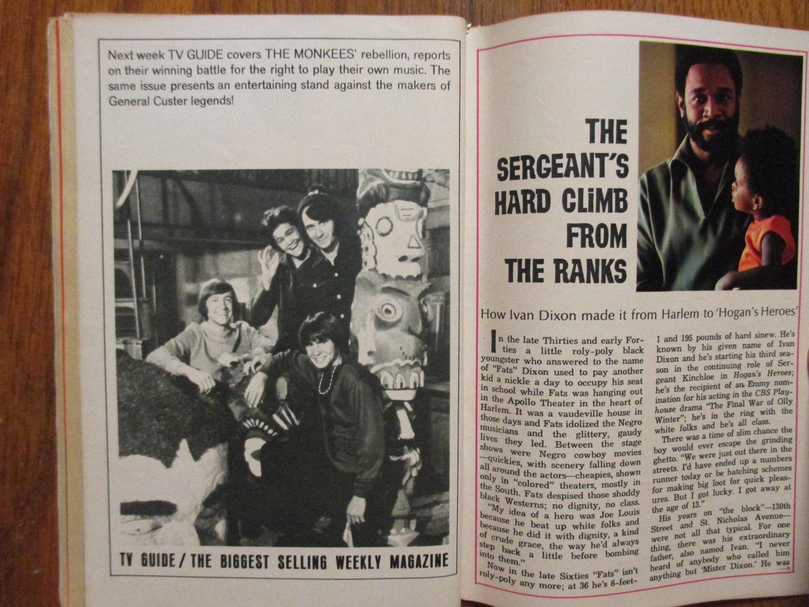 Sept-1967_TV_Guide_DEB