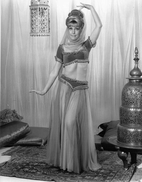 Barbara-Eden-as-Jeannie-i-dream-of-jeannie-