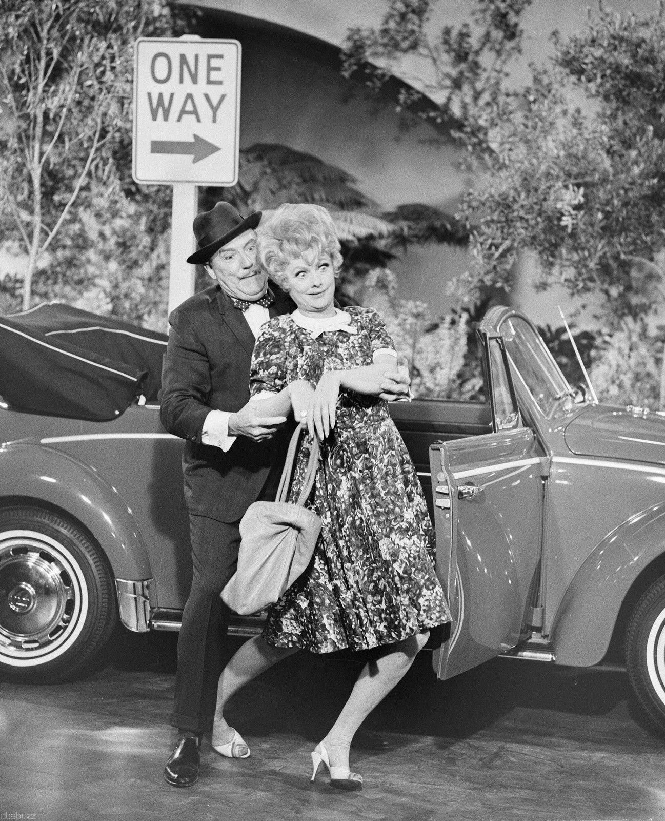 HE_LUCY_SHOW_-_TV_SHOW_PHOTO_51