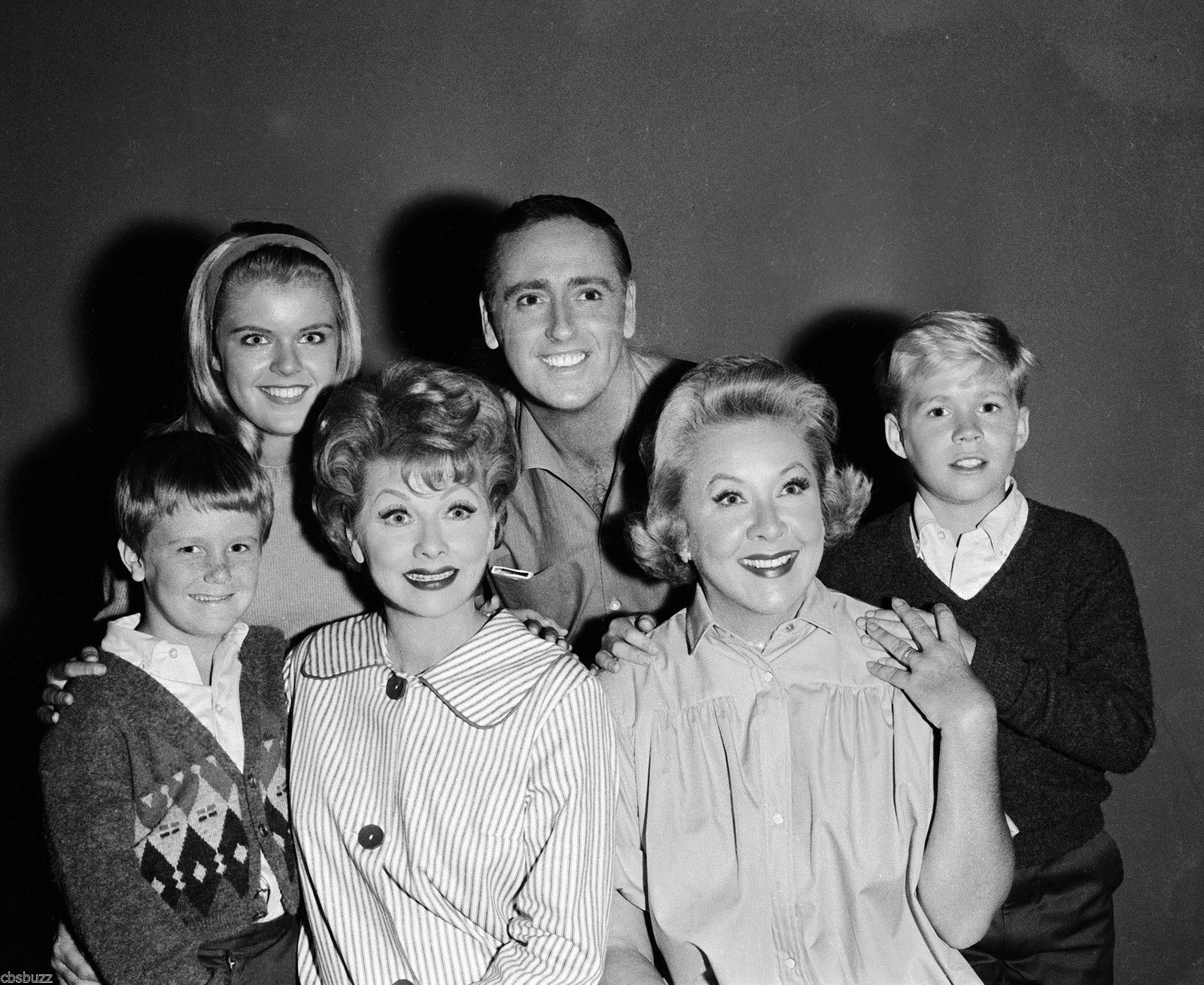 THE_LUCY_SHOW_-_TV_SHOW_PHOTO_13