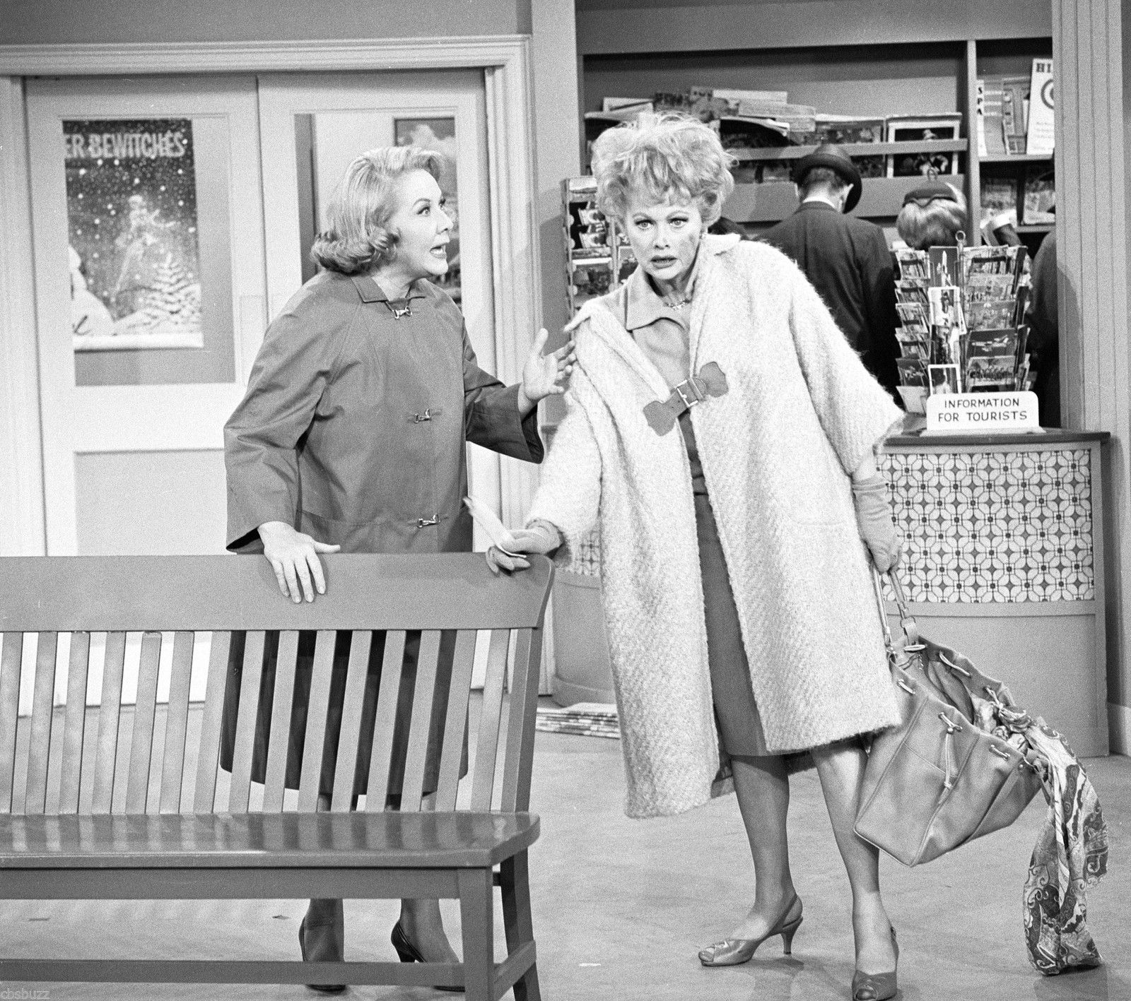 THE_LUCY_SHOW_-_TV_SHOW_PHOTO_28