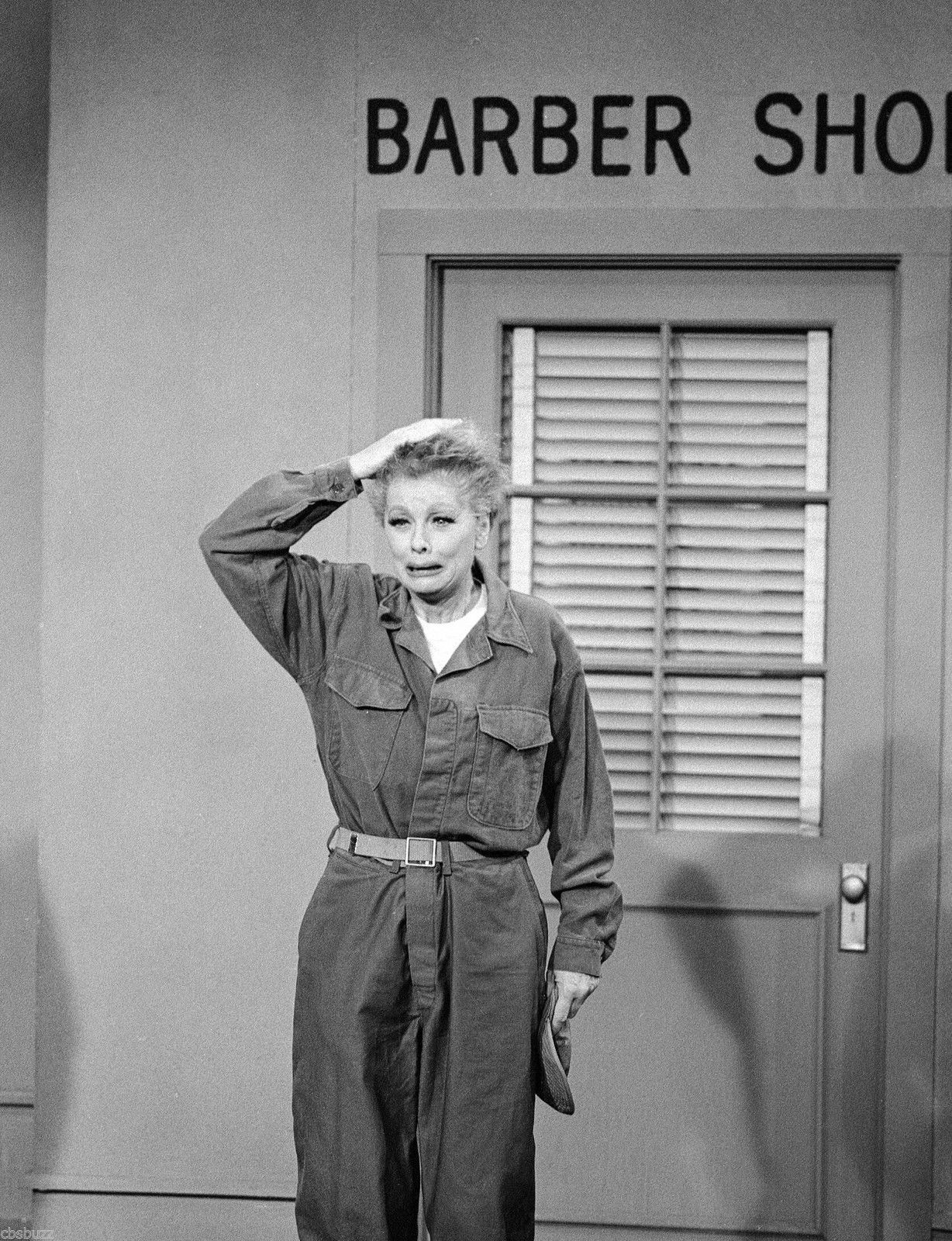 THE_LUCY_SHOW_-_TV_SHOW_PHOTO_32