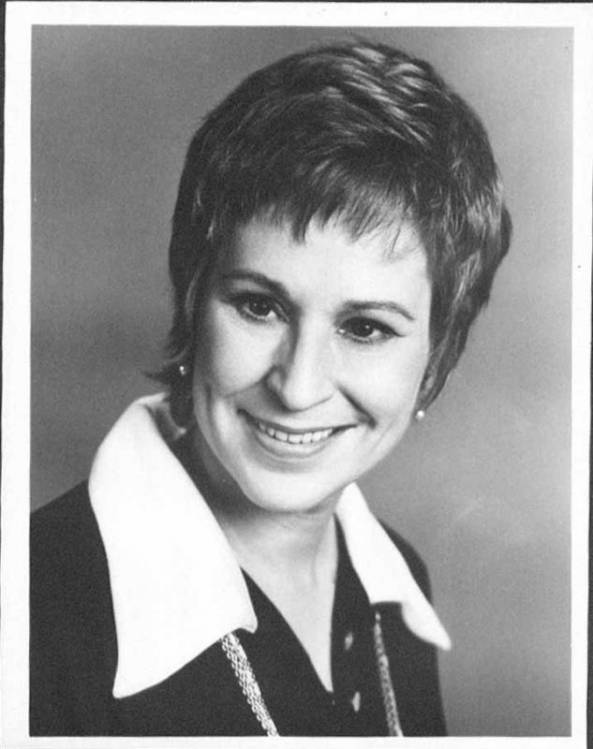 alice ghostley movies and tv shows