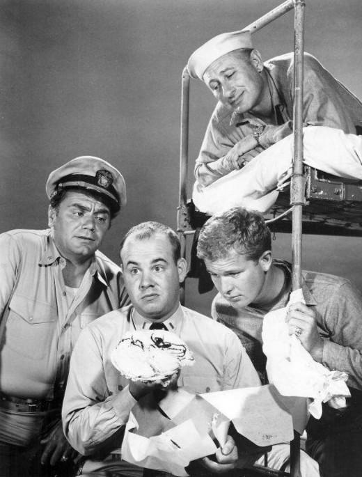 McHale_and_Crew_McHales_Navy_1962