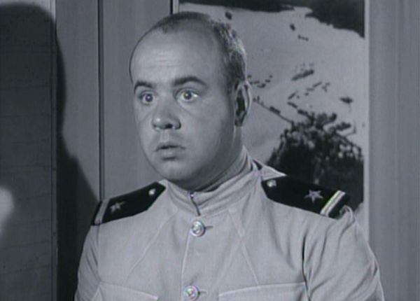 mcH6TimConway
