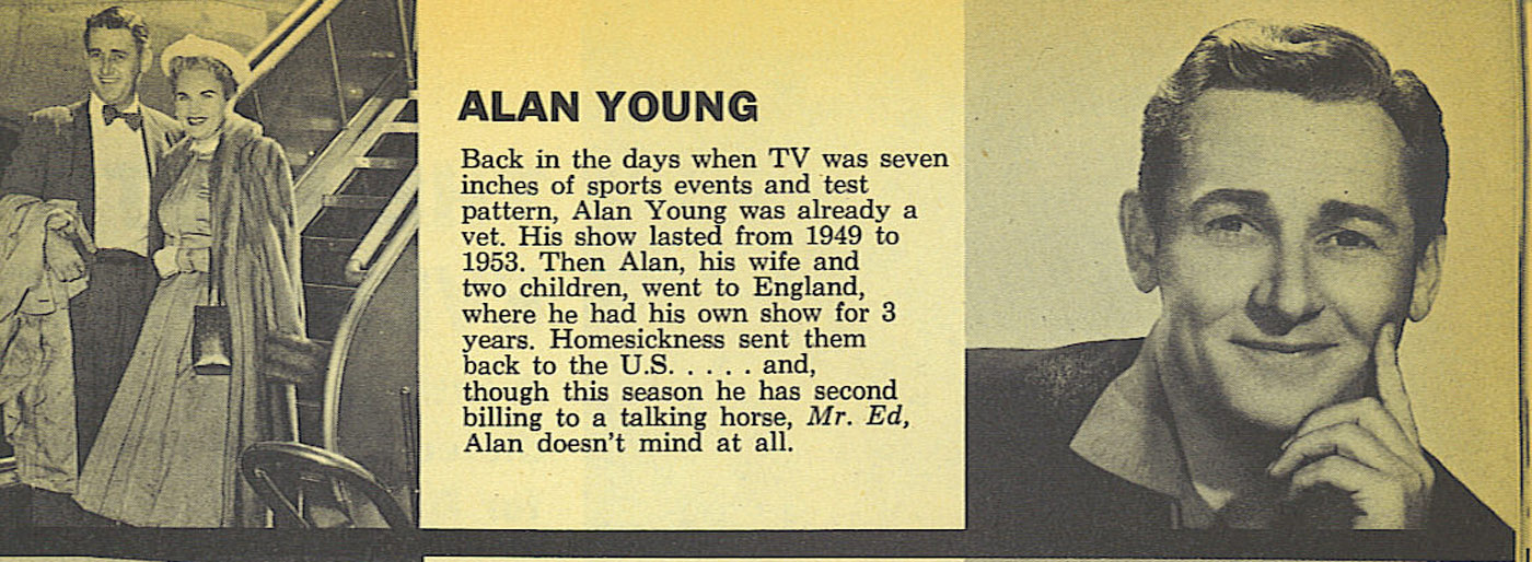 alan young agealan young photos, alan young wiki, alan young wikipedia, alan young duck tales, alan young facebook, alan young 2014, alan young age, alan young footballer, alan young imdb, alan young and hungry, alan young engineering, alan young lawyer, alan young net worth, alan young leicester city, alan young referee, alan young show, alan young master of none, alan young osgoode, alan young linkedin, alan young scrooge mcduck
