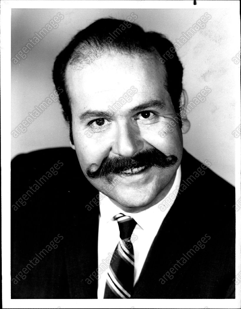 Roger C. Carmel Net Worth
