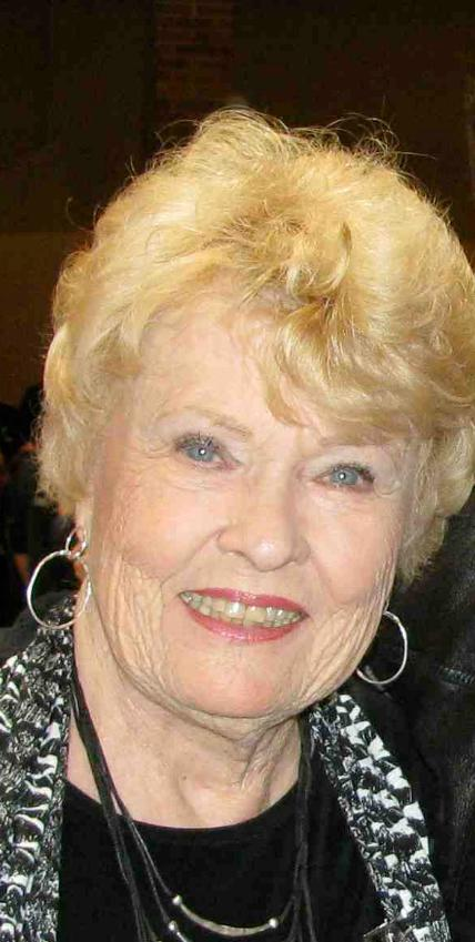 pat priest athens gapat priest munsters, pat priest imdb, pat priest now, pat priest 2016, pat priest dallas, pat priest bio, pat priest age, pat priest 2017, pat priest movies, pat priest autograph, pat priest net worth, pat priest beverly owen, pat priest elvis, pat priest as marilyn munster, pat priest biography, pat priest athens ga, pat priest and elvis presley, pat priest actor, pat priest bewitched, pat priest official website