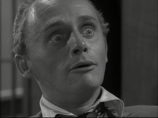 frank gorshin gay