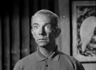 ray walston deathray walston imdb, ray walston my favorite martian, ray walston popeye, ray walston height, ray walston net worth, ray walston star trek, ray walston death, ray walston and bill bixby, ray walston interview, ray walston find a grave, ray walston star trek voyager, ray walston damn yankees, ray walston poopdeck pappy, ray walston filmography, ray walston images, ray walston johnny dangerously, ray walston tv shows